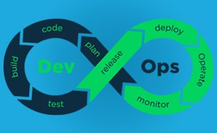 devops training institutes in hyderabad