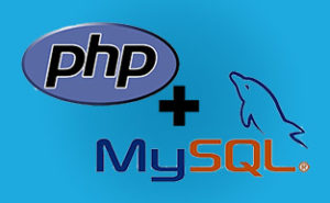 php mysql training in madhapur hyderabad