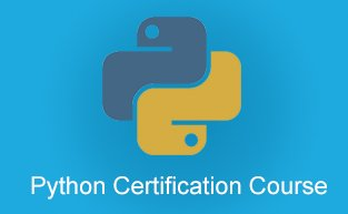Python Training In madhapur Hyderabad