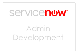 Servicenow Tables Explained